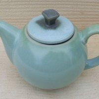 ceramika107