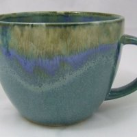 ceramika bieszczadzka 70