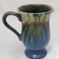 ceramika bieszczady053