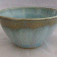 ceramika012