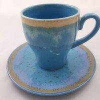 ceramika001