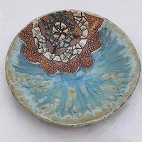 ceramika bieszczady017