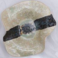 ceramika bieszczady024
