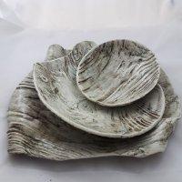 ceramika055