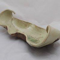 ceramika bieszczady008