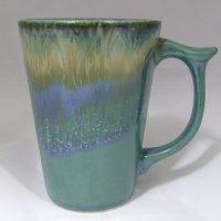 ceramika bieszczadzka 24