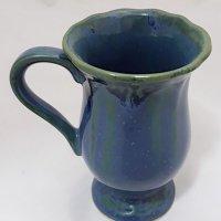 ceramika bieszczady041