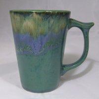 ceramika041