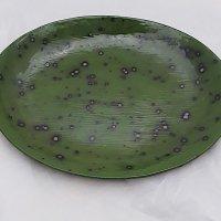 ceramika bieszczady014