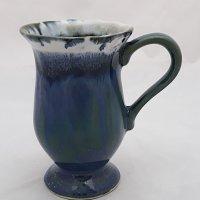 ceramika061