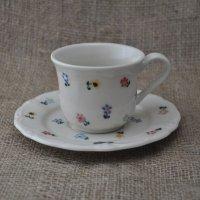 ceramika z bieszczadów01