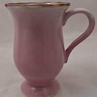 ceramika103
