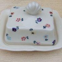 ceramika bieszczadzka 43