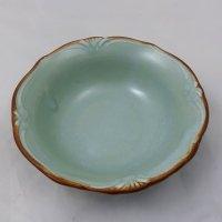 ceramika bieszczadzka 72