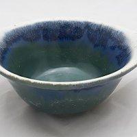 ceramika bieszczady047