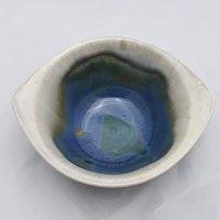 ceramika bieszczady042