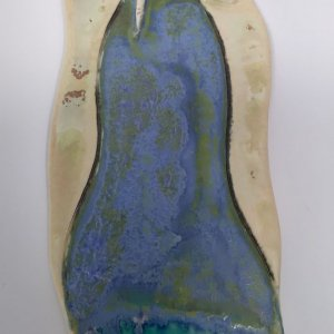 ceramika bieszczadzka 14