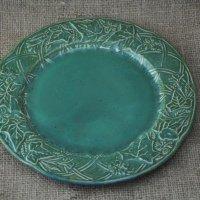 ceramika bieszczady001