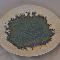 ceramika bieszczadzka 01