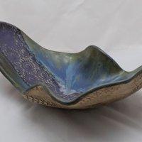 ceramika bieszczady015