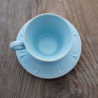 ceramika002