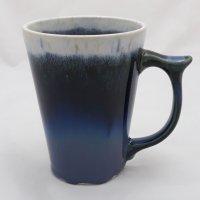 ceramika bieszczady081