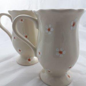 ceramika040