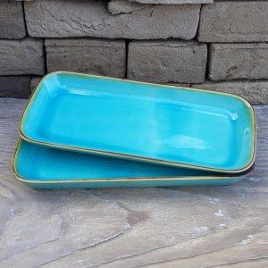 ceramika bieszczady