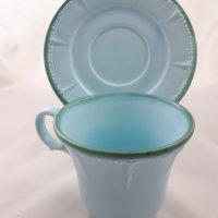 ceramika038