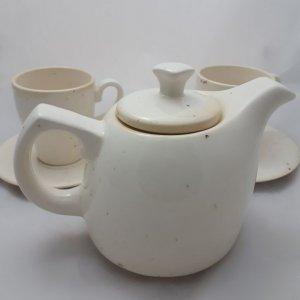 ceramika005
