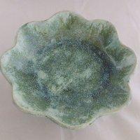 ceramika bieszczadzka 75
