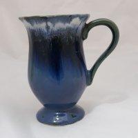 ceramika bieszczady075